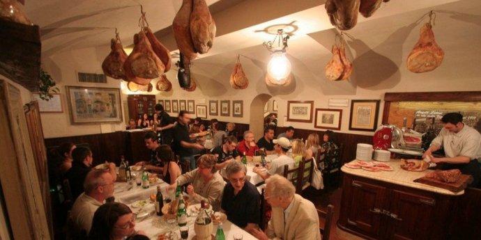 il-latini-restaurant