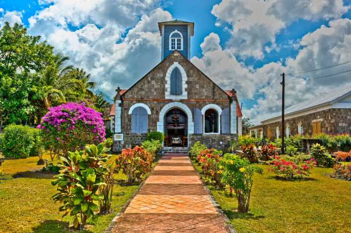 nevis-church-st-paul-1