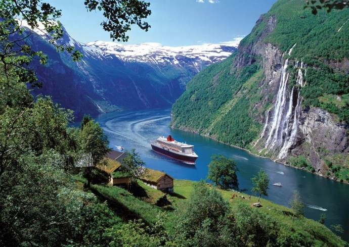Fjords_of_Norway-1